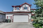 Main Photo: 740 FORREST Drive: Sherwood Park House for sale : MLS(r) # E4075182