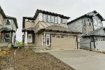 Main Photo: 4818 172A Avenue in Edmonton: Zone 03 House for sale : MLS® # E4076949