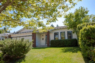 Main Photo: 14729 46 Avenue in Edmonton: Zone 14 House for sale : MLS® # E4077411