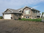 Main Photo: 20160 Rge Rd 473: Rural Camrose County House for sale : MLS® # E4078564