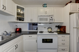Main Photo: 4 3843 76 Street in Edmonton: Zone 29 Condo for sale : MLS® # E4079122