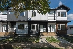 Main Photo: 12222 120 Avenue in Edmonton: Zone 04 Townhouse for sale : MLS® # E4079372