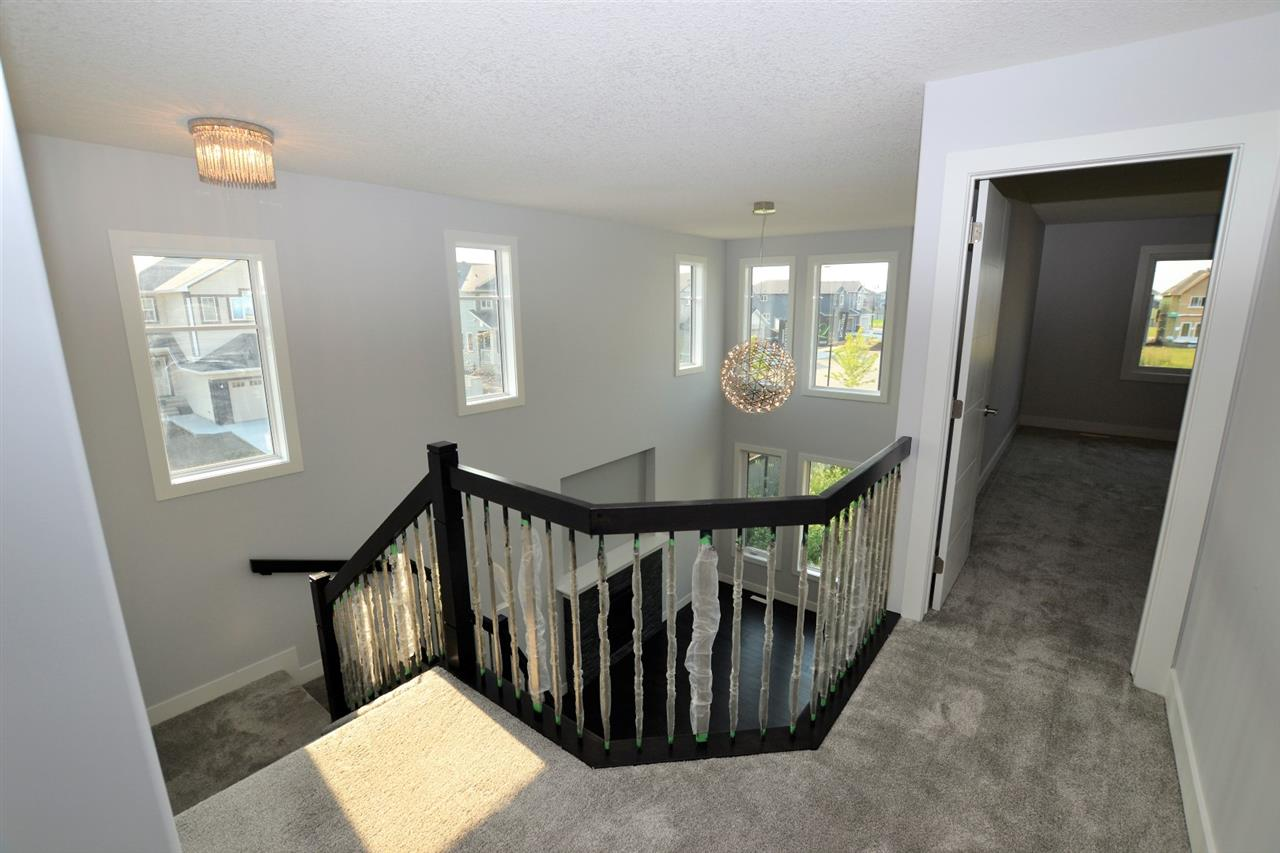 Photo 18: 17803 8 Avenue in Edmonton: Zone 56 House for sale : MLS® # E4079765