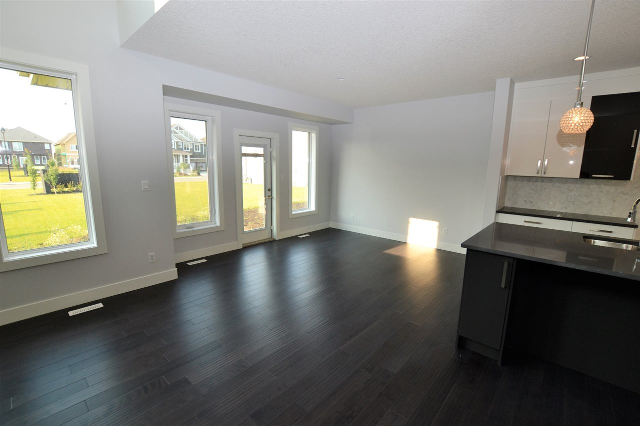 Photo 10: 17803 8 Avenue in Edmonton: Zone 56 House for sale : MLS® # E4079765