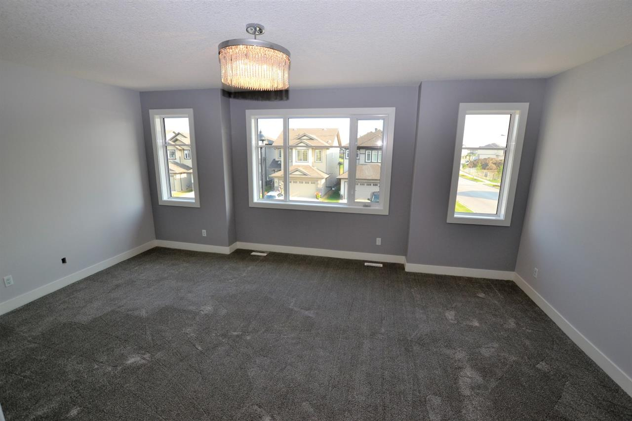 Photo 13: 17803 8 Avenue in Edmonton: Zone 56 House for sale : MLS® # E4079765