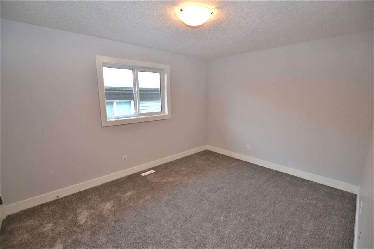 Photo 15: 17803 8 Avenue in Edmonton: Zone 56 House for sale : MLS® # E4079765