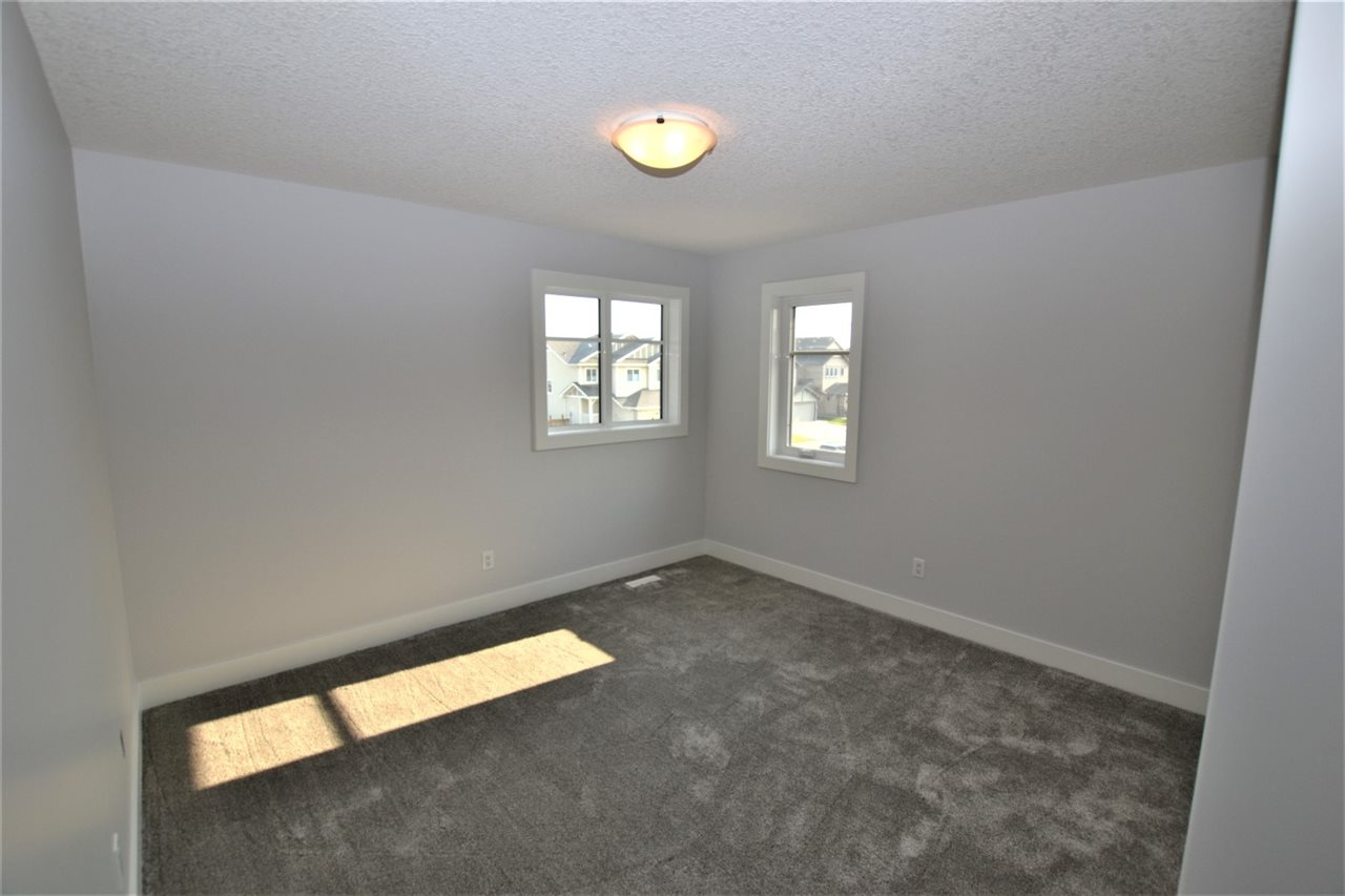 Photo 17: 17803 8 Avenue in Edmonton: Zone 56 House for sale : MLS® # E4079765