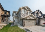 Main Photo: 15836 10 Avenue in Edmonton: Zone 56 House for sale : MLS® # E4080894