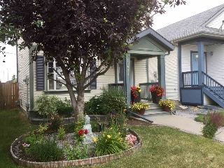 Main Photo:  in Edmonton: Zone 27 House for sale : MLS® # E4081816