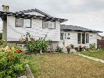 Main Photo: 14516 24 Street in Edmonton: Zone 35 House for sale : MLS® # E4081972