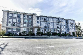 "Main Photo: 108 13728 108TH Avenue in Surrey: Whalley Condo for sale in ""Quattro 3"" (North Surrey)  : MLS® # R2206332"
