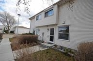 Main Photo:  in Edmonton: Zone 29 Townhouse for sale : MLS® # E4083006