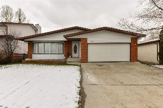 Main Photo: 18216 74 Avenue NW in Edmonton: Zone 20 House for sale : MLS® # E4085559