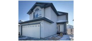 Main Photo:  in Edmonton: Zone 30 House for sale : MLS® # E4086084