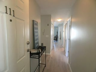 Main Photo: : Condo for sale : MLS®# R2217889