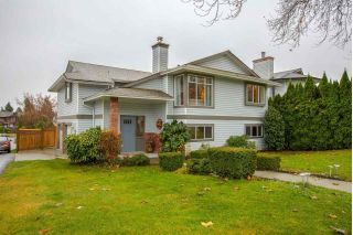 Main Photo: 1370 CITADEL Drive in Port Coquitlam: Citadel PQ House for sale : MLS® # R2223959