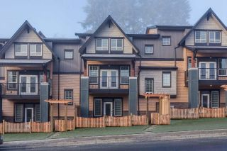 "Main Photo: 37 10525 240 Street in Maple Ridge: Albion Townhouse for sale in ""Magnolia Grove"" : MLS® # R2228108"