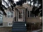 Main Photo: 11845 79 Street NW in Edmonton: Zone 05 House for sale : MLS® # E4092033