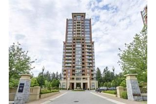 Main Photo: 2104 6823 STATION HILL Drive in Burnaby: South Slope Condo for sale (Burnaby South)  : MLS® # R2241870
