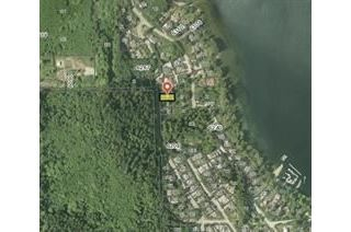 Main Photo: LOT 7 FAIRWAY Avenue in Sechelt: Sechelt District Home for sale (Sunshine Coast)  : MLS® # R2246310