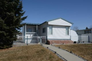 Main Photo:  in Edmonton: Zone 29 House for sale : MLS®# E4106522