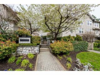"Main Photo: 47 7179 18TH Avenue in Burnaby: Edmonds BE Condo for sale in ""CANFORD CORNER"" (Burnaby East)  : MLS®# R2259701"