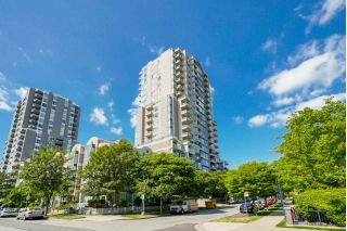 Main Photo: 1107 5189 GASTON Street in Vancouver: Collingwood VE Condo for sale (Vancouver East)  : MLS®# R2270983
