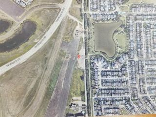 Main Photo: 1510 156 Street in Edmonton: Zone 14 Land Commercial for sale : MLS®# E4118800