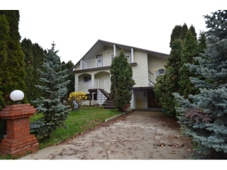 Main Photo: 606 S 12 Street in Golden: House for sale : MLS® # K216874
