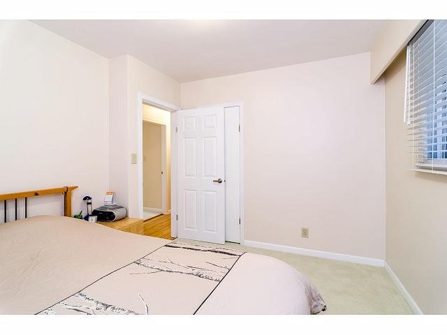 Photo 12: 11438 139TH Street in Surrey: Bolivar Heights House for sale (North Surrey)  : MLS(r) # F1425384