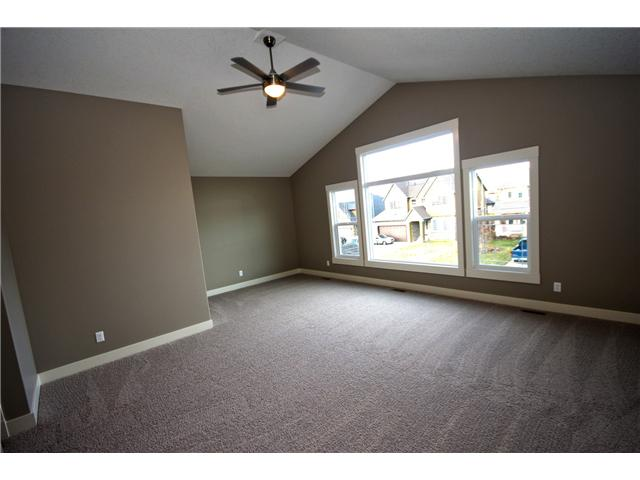 Photo 19: 6 RANCHERS Place: Okotoks Residential Detached Single Family for sale : MLS(r) # C3643043