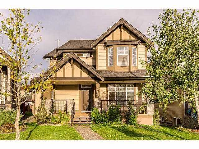 FEATURED LISTING: 6350 167B Street Surrey