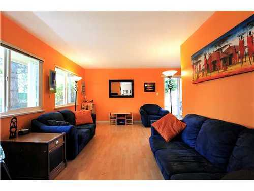 Photo 3: 1 1255 15TH Ave E in Vancouver East: Mount Pleasant VE Home for sale ()  : MLS® # V945182