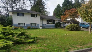 Main Photo: 7460 CHUTTER Street in Burnaby: Government Road House for sale (Burnaby North)  : MLS(r) # R2000219