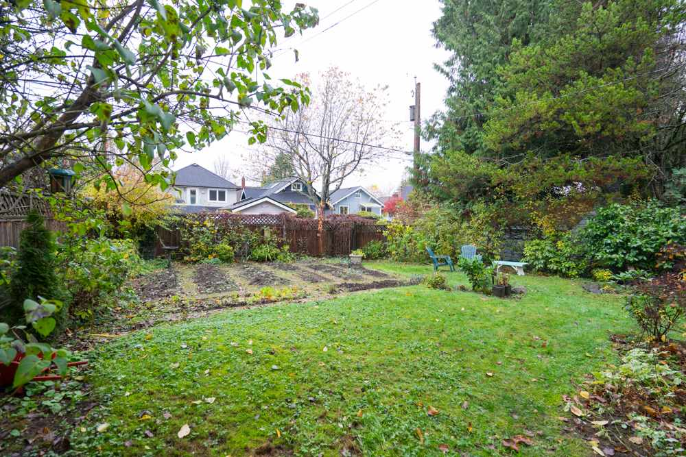 Photo 11: 4519 W 12TH Avenue in Vancouver: Point Grey House for sale (Vancouver West)  : MLS® # R2012421