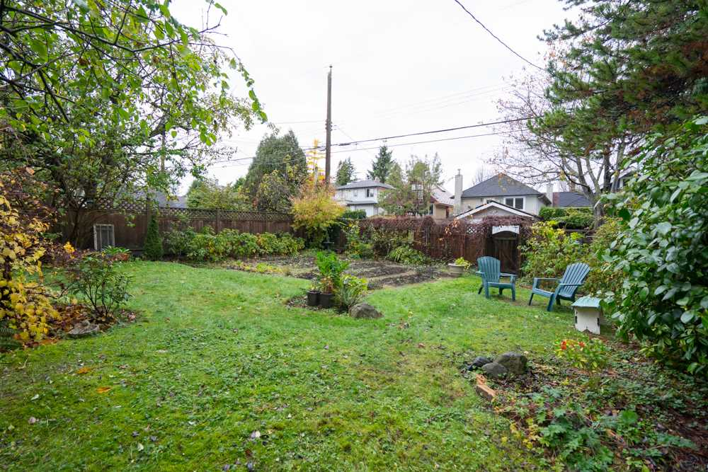 Photo 10: 4519 W 12TH Avenue in Vancouver: Point Grey House for sale (Vancouver West)  : MLS® # R2012421