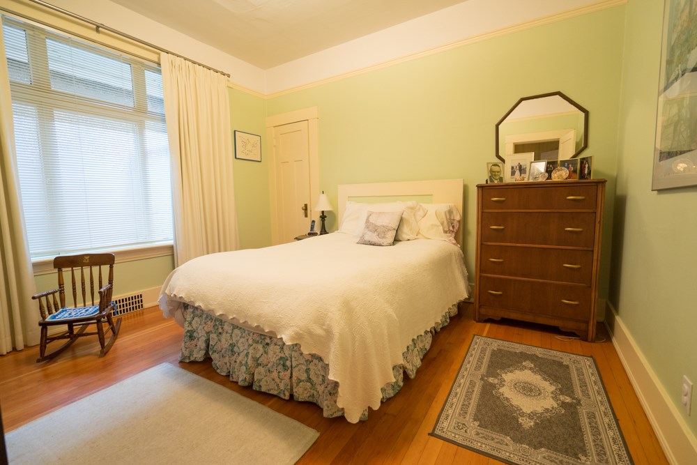 Photo 6: 4519 W 12TH Avenue in Vancouver: Point Grey House for sale (Vancouver West)  : MLS® # R2012421