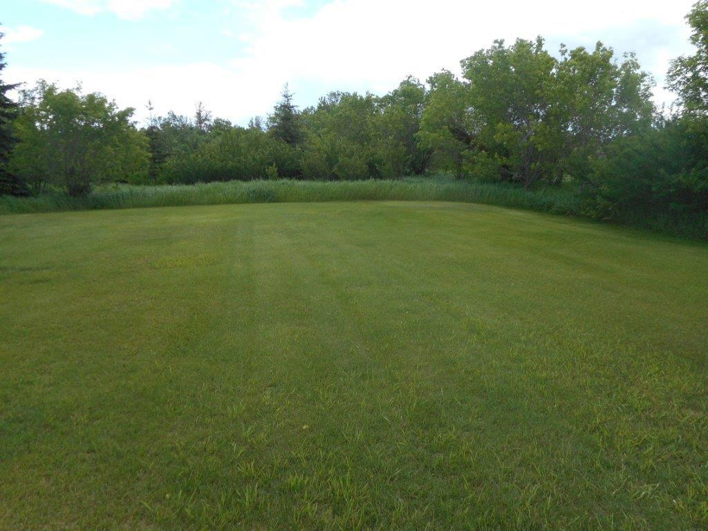 Main Photo: 21 Edward Road: Rural Sturgeon County Rural Land/Vacant Lot for sale : MLS(r) # E4025837