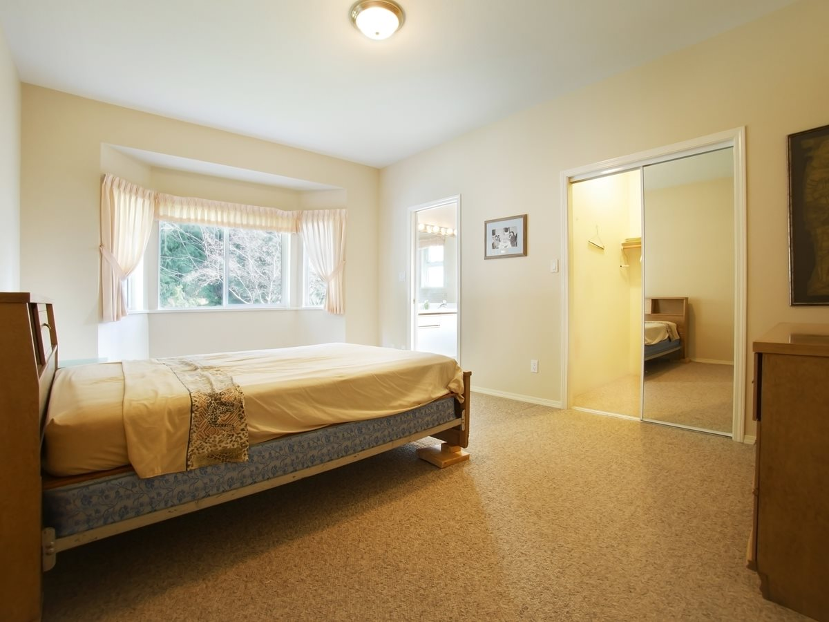 Photo 13: 842 TRALEE Place in Gibsons: Gibsons & Area House for sale (Sunshine Coast)  : MLS(r) # R2135771