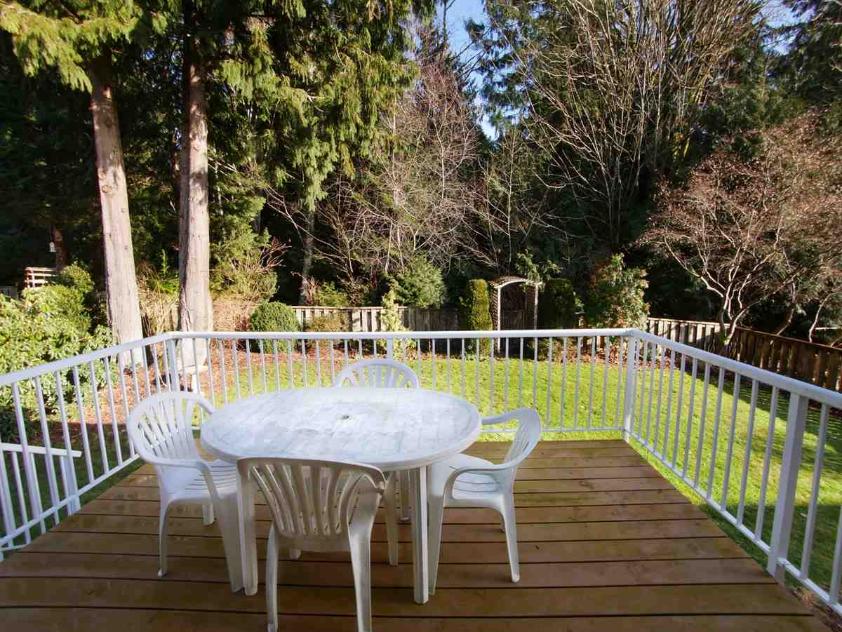 Photo 4: 842 TRALEE Place in Gibsons: Gibsons & Area House for sale (Sunshine Coast)  : MLS(r) # R2135771