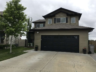 Main Photo: 1257 WESTERRA Crescent: Stony Plain House for sale : MLS(r) # E4053615