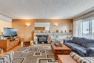 Main Photo: 933 STEWART Avenue in Coquitlam: Maillardville House for sale : MLS(r) # R2144525
