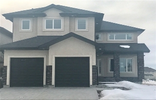 Main Photo:  in Edmonton: Zone 27 House for sale : MLS(r) # E4054935