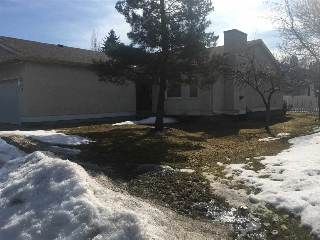 Main Photo: 1 9375 172 Street in Edmonton: Zone 20 House Half Duplex for sale : MLS(r) # E4056715