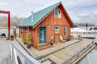 "Main Photo: 4457 W RIVER Road in Ladner: Port Guichon House for sale in ""PORT GUICHON"" : MLS(r) # R2155280"