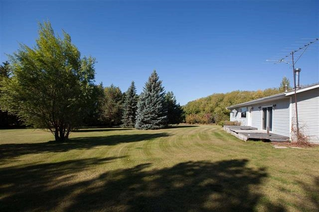 Photo 16: 23504 TWP 572: Rural Sturgeon County House for sale : MLS® # E4059118