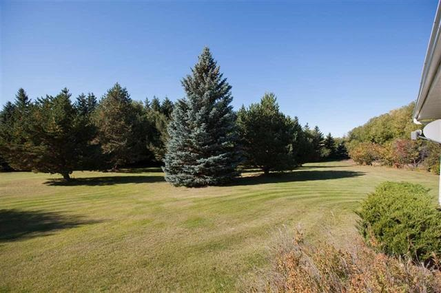 Photo 17: 23504 TWP 572: Rural Sturgeon County House for sale : MLS® # E4059118