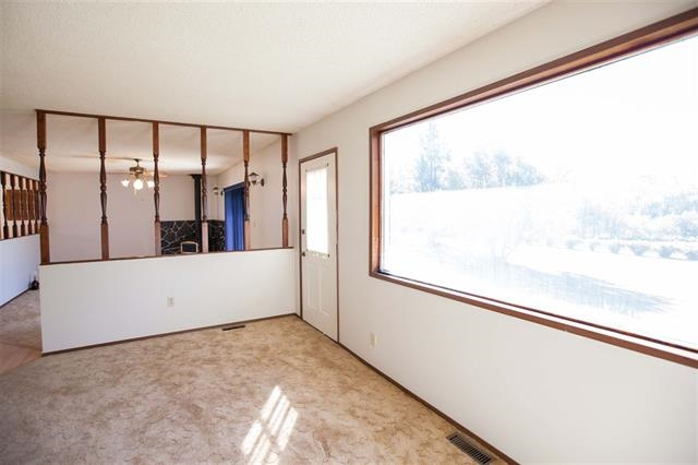 Photo 12: 23504 TWP 572: Rural Sturgeon County House for sale : MLS® # E4059118
