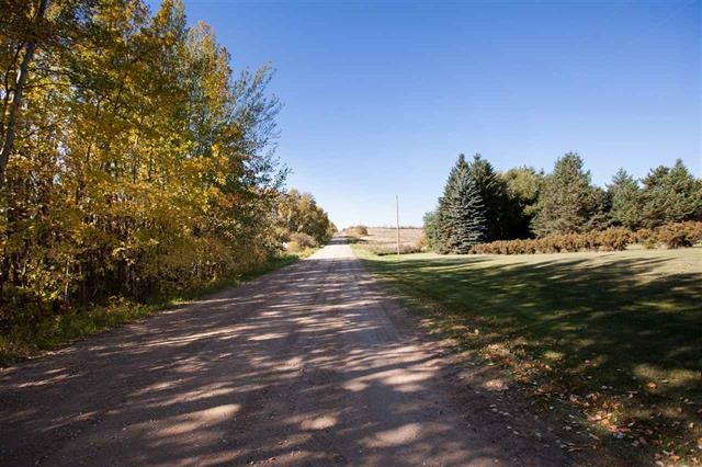 Photo 19: 23504 TWP 572: Rural Sturgeon County House for sale : MLS® # E4059118