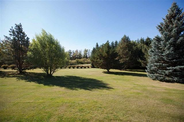 Photo 18: 23504 TWP 572: Rural Sturgeon County House for sale : MLS® # E4059118